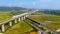 2021年1月20日起 鐵路實施新運行圖
