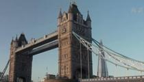 英國首相稱變異病毒傳播性增強 倫敦防控級別升至最高
