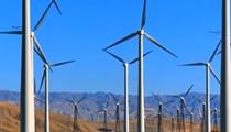 生態環境部:抓緊啟動碳排放達峰行動方案