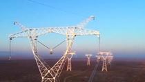 各地用電量激增 多項措施穩供應