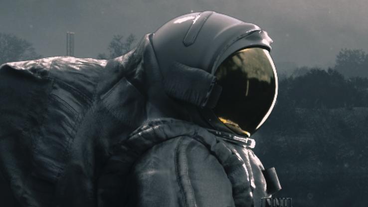神舟十二號載人飛船飛行任務宣傳片重磅發布!