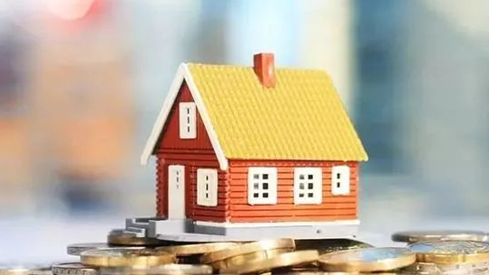 國家統計局:5月份商品住宅銷售價格漲幅趨穩