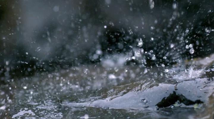 城市內澇暴雨避險指南來了!