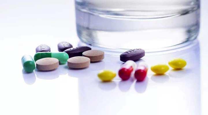 國家衛健委:加強輔助用藥管理 不得擴大用藥范圍