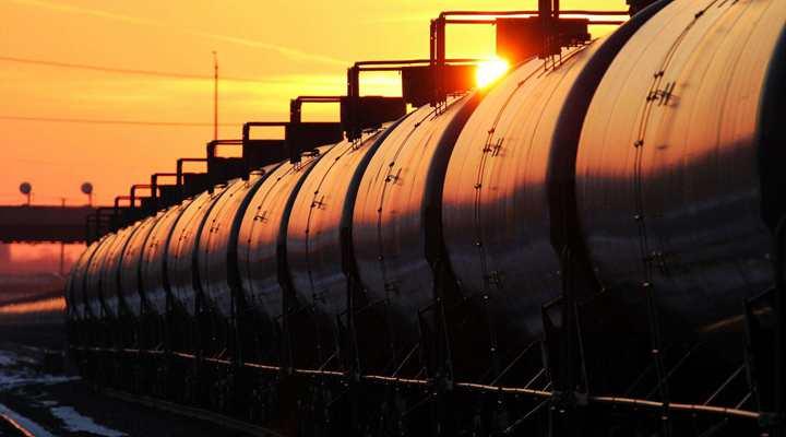 俄媒:2019年國際油價可能經歷明顯波動