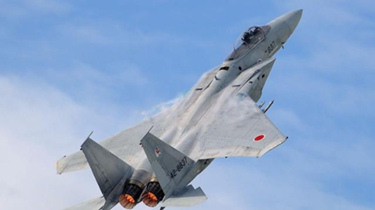 日本戰機計劃以舊換新被質疑
