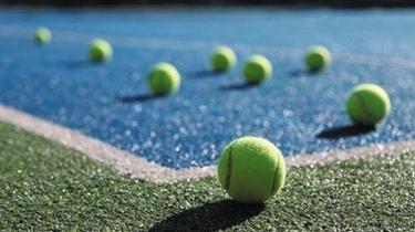 王雅繁首進深圳網球公開賽女單八強