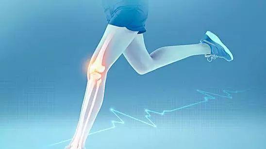 最傷膝蓋的幾件事 你可能每天都在做!
