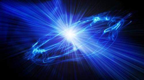 抗藍光鋼化膜真的能阻擋藍光輻射嗎?
