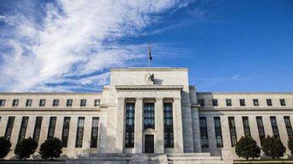 """重磅經濟數據將相繼公布 國際市場迎來""""超級周"""""""