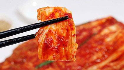 辣椒吃太多會變傻?韓網友:不能接受