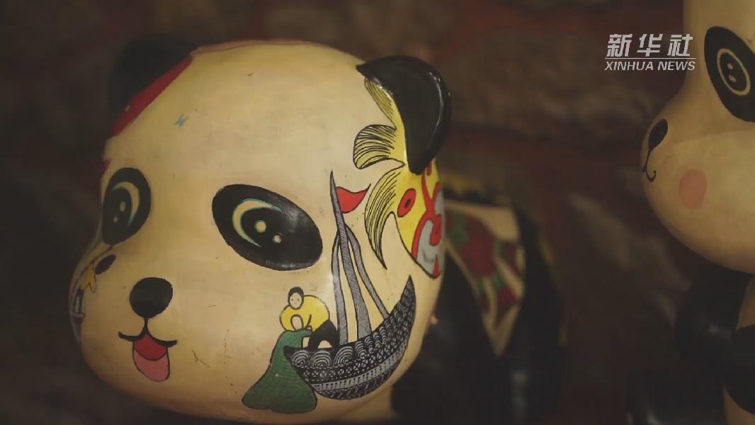 中國葫蘆絲樂聲在斯裏蘭卡悠悠響起