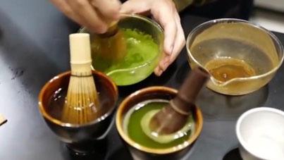 """實在是真愛!東京開了""""珍珠奶茶主題公園"""""""
