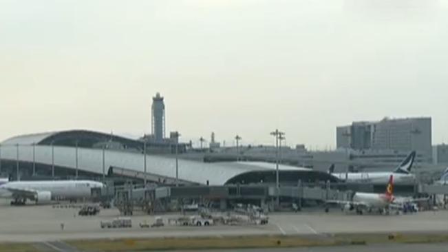 韓日間航班部分機票現罕見低價