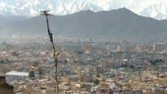阿富汗:南部發生爆炸襲擊 20死95傷
