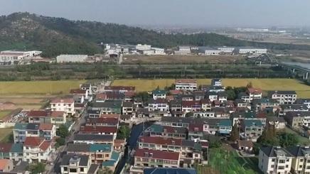 """浙江上虞:推廣出租房""""旅館式""""管理模式"""