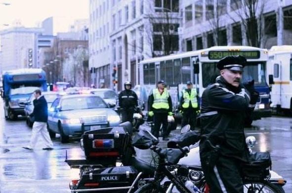 美國:新澤西州槍擊事件造成6人死亡
