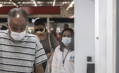 日內瓦:世衛敦促各國重新調查早期可疑病例