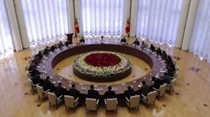"""""""金特會""""兩周年 朝鮮向美國發出新警告"""