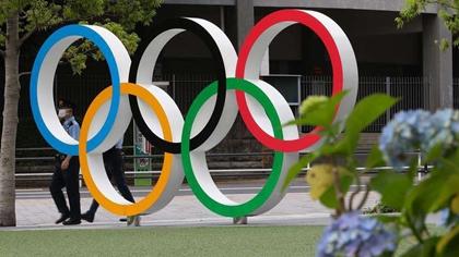 東京奧組委——應考慮奧運會再延期可能