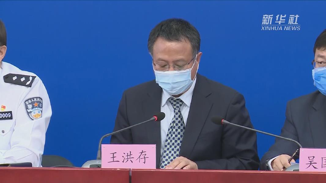 北京市發布執行商業服務業疫情防控新指引