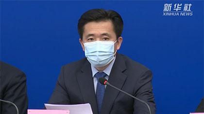 截至6月20日6時北京市累計採樣229.7萬人 提倡市民理性檢測