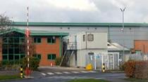 英國:多家食品加工廠相繼暴發疫情