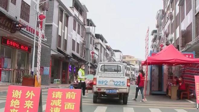 """鐘南山:常態化防控除了""""防人""""還要""""防物"""""""