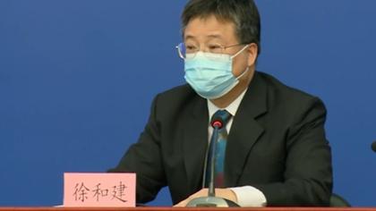 北京6月28日新增確診7例 11日以來累計確診318例