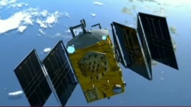 北鬥三號最後一顆全球組網衛星轉入長期管理