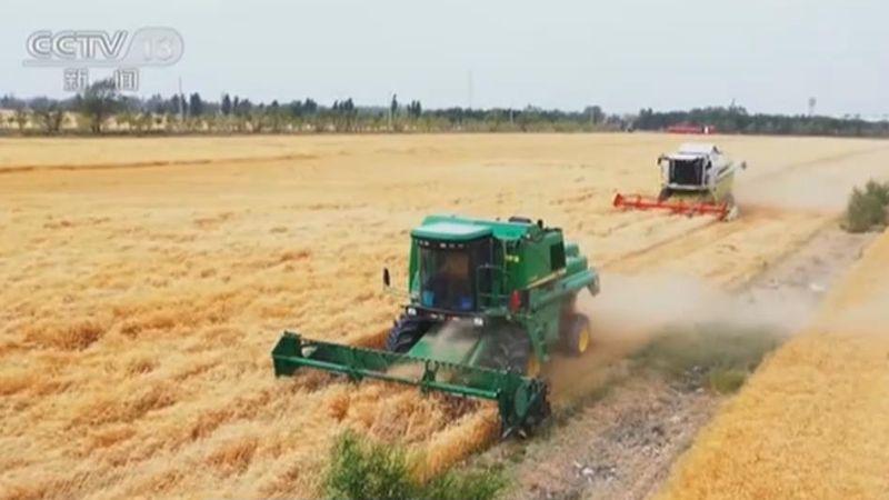 中國農業發展銀行:境內發行政策性金融債券總額破10萬億元