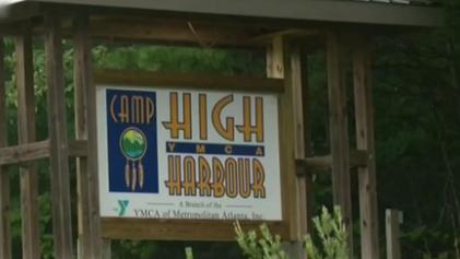 美國:佐治亞州一夏令營260人病毒檢測陽性