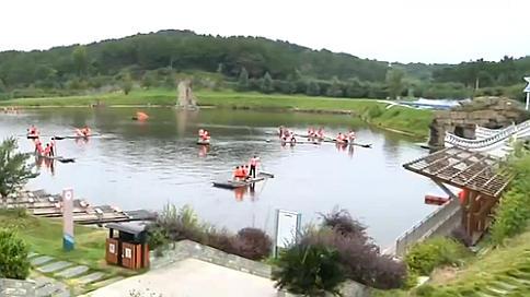 湖北:A級景區免費開放 多個景區遊客增加
