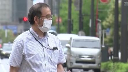 日本單日新增確診病例再超千例