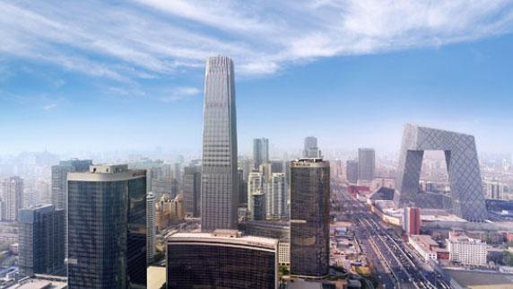 北京2020年積分落戶申報結束 超12萬人提交申請