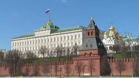 俄外長:西方霸權主義違背世界多極化