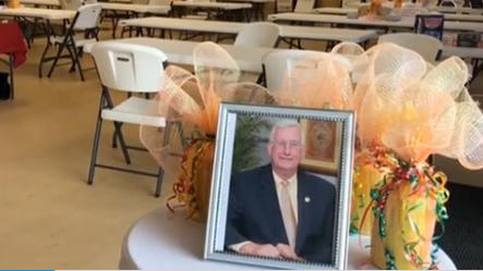 亞拉巴馬州一市長感染新冠去世 居民敲響警鐘