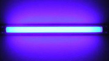 一問到底:過度照射紫外線會對人體産生哪些傷害?