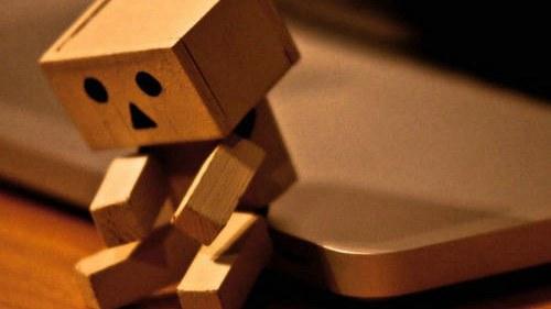 加強推進抑鬱症防治:糾正錯誤觀念 及時發現和治療