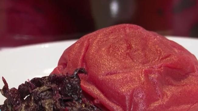 日本掀起梅幹消費熱 零售餐飲兩開花