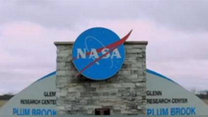 美國航天局計劃2024年送首位女性登月