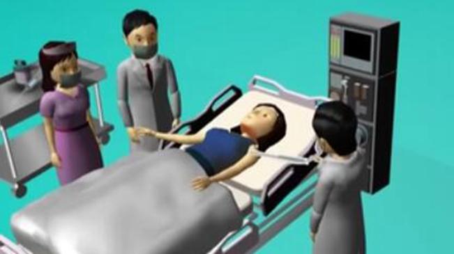 混亂!過失致死 韓整形醫院再現嚴重醫療事故