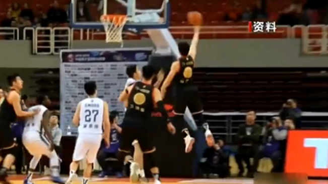 八一男女籃不再參加中國籃球職業聯賽