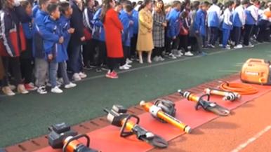 青岛:2020中国国际农业机械展览会落幕