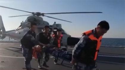 关注纳卡地区局势:俄国防部――纳卡冲突双方遵守停火协议