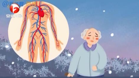 健康提示:糖尿病患者過冬需注意哪些方面?