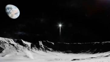嫦娥五號力爭實現中國航天四個首次