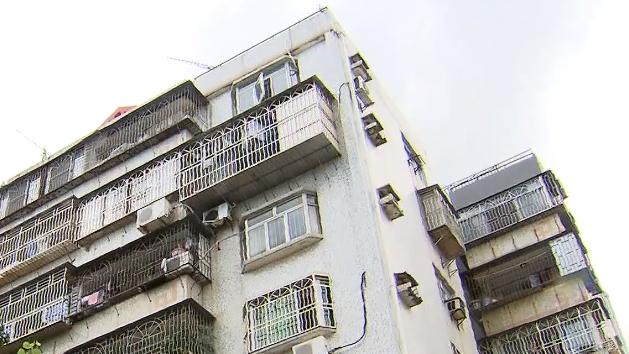 深圳:確診港籍司機的1名密接者檢測結果陽性