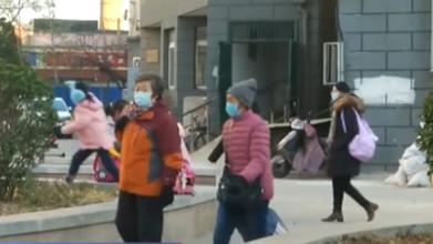 北京:率先為重度失能人員提供護理服務