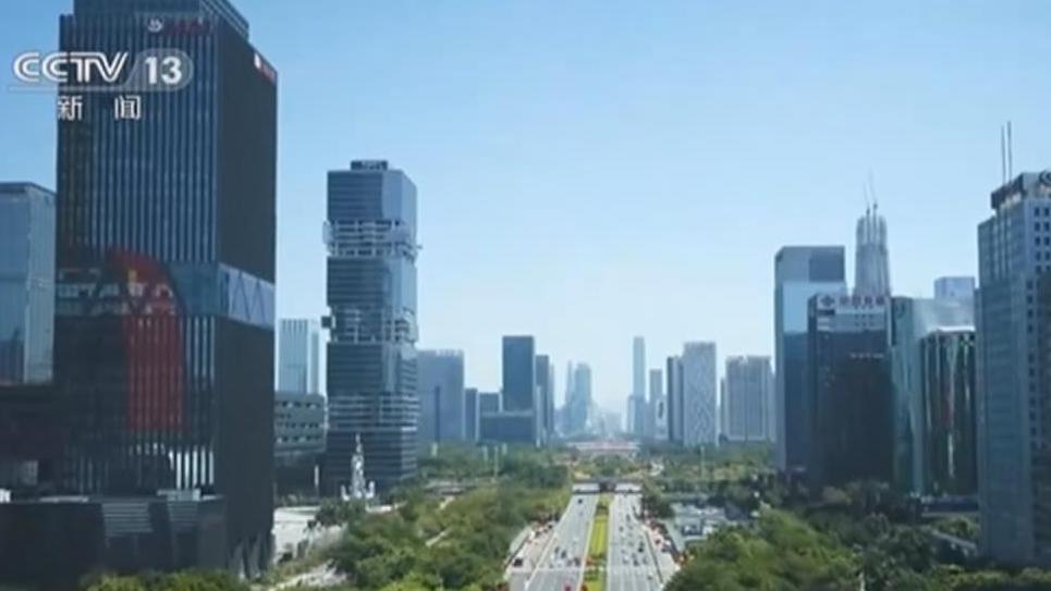 工信部:我國建成5G基站超70萬個